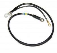 Suzuki Jimny Negative Battery Cable JA11 Series