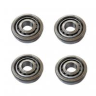 Suzuki Jimny King Pin Bearing Set