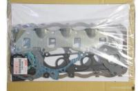 Suzuki Jimny 4 Cylinder Engine gasket Overhaul kit JA51W