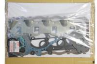 Suzuki_Jimny_Overhausl_Gasket_Kit_4_Cylinder_11400-83873.jpg