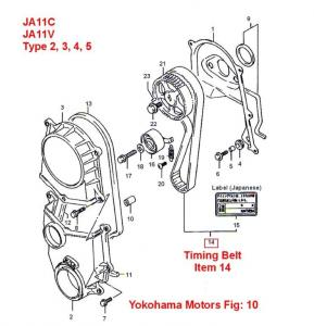 suzuki f6a wiring diagram with Jeep Carburetor Diagram on Ezgo Wiring Diagram On Youtube in addition 3g83 Engine Diagram further 1994 Suzuki Samurai Wiring Diagram in addition T10674769 Suzuki sierra carby diagram additionally Suzuki Cultus Wiring Diagram.