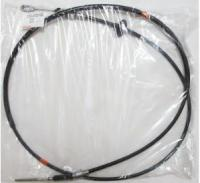 S83_Clutch_Cable.jpg