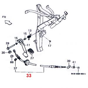3g83 Engine Diagram besides Chevy S10 Front Suspension Diagram also Jeep  anche Wiring Diagram furthermore Product316 together with Suzuki. on jeep j20 wiring diagram