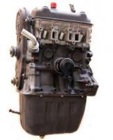 Daihatsu_Hijet_S110P_Engine_EFNS.jpg