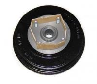 HA4_Acty_Rear_Drum_Hub.jpg