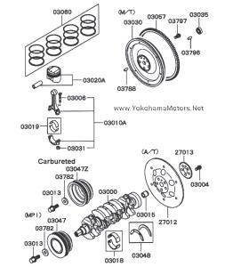 Nissan Skyline R34 Engine additionally Nissan Cefiro Engine Diagram together with Bugatti Veyron Engine Information in addition 2003 Nissan 350z Stock Engine as well 92908 Auto Engine Manual Gearbox. on nissan skyline engine diagram