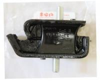 DD51T_Front_Engine_Mount_11610-60C02.jpg