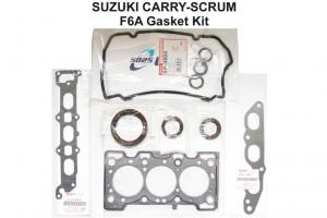 Suzuki_F6A_Carry.jpg