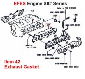 1990 daihatsu rocky engine diagram daihatsu hijet engine diagram