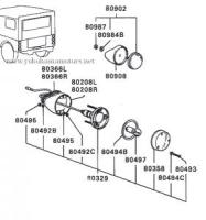 jeep j10 wiring diagram jeep image wiring diagram jeep j10 wiring diagrams jeep image about wiring diagram on jeep j10 wiring diagram