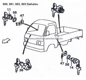 360378315947 moreover 251686317271 furthermore Honda S65 Clutch Diagram also Ct90 Wiring Diagram as well Honda S65 Carburetor. on honda s65 motorcycle