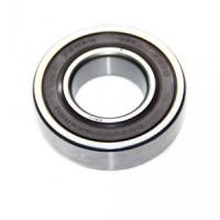 Mitsubishi_Minicab_Rear_Wheel_Bearing_U42T_MR399165.jpg