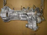 Mitsubishi_U42T_4_Speed_Transmission_MB861618.jpg