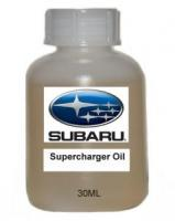 Subaru_Supercharger_Oil.jpg