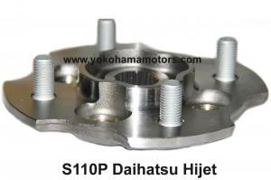 Hijet_Front_Hub_S110P.jpg