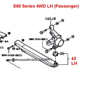 L E Wiring Diagram Diagrams 93 Chevy Pickup 16168625 additionally 3g83 Engine Diagram besides Showthread moreover 3g83 Engine Diagram further Jeep Cj5 Suspension. on jeep j20 wiring diagram