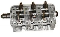 Suzuki_Carry_Cylinder_Head_Turbo_11110-70B02.jpg