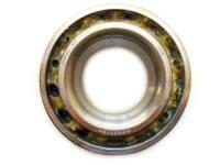 Suzuki_Carry_Front_Wheel_Bearing_DD51T_43462-50F10.jpg